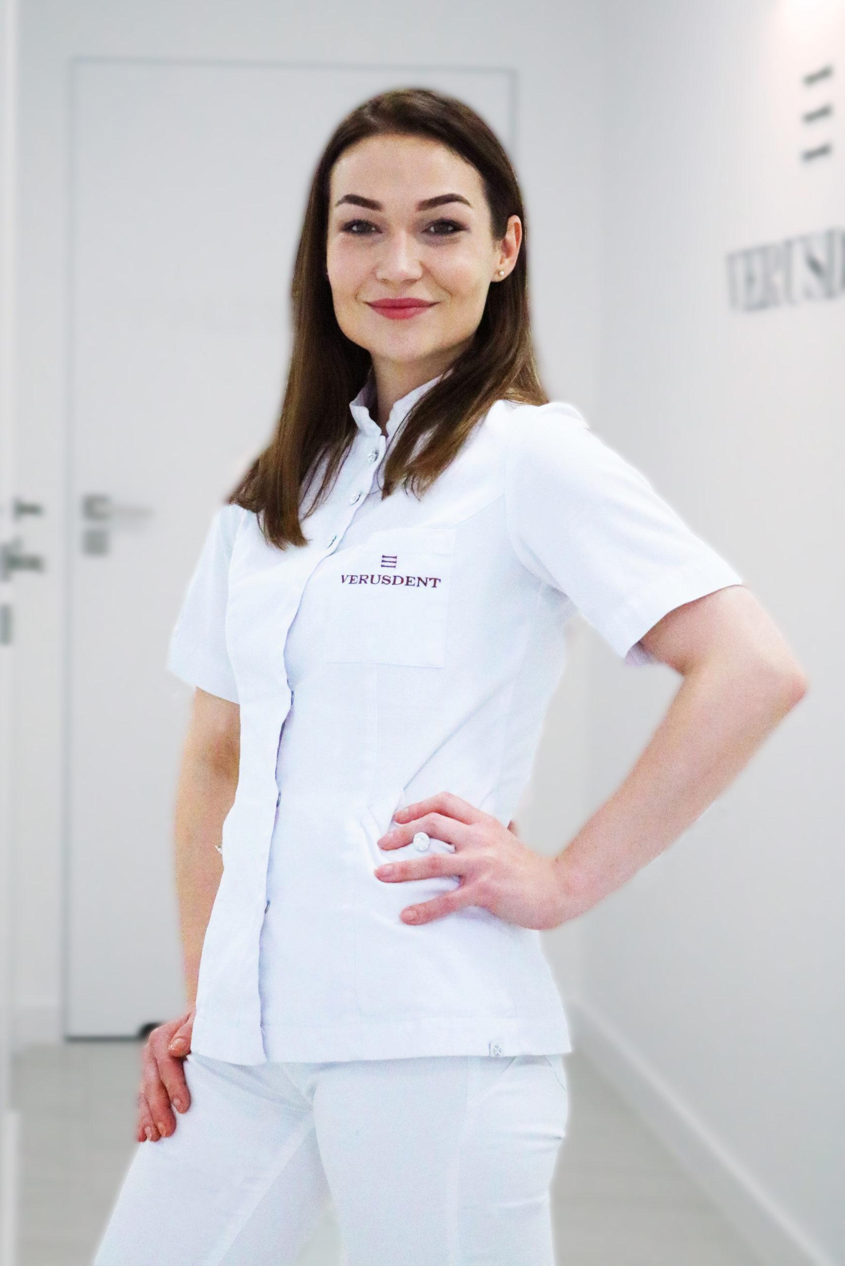 Magdalena Gacoń_asys