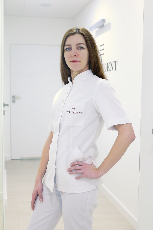 Justyna.Pierscinska_600x900pix